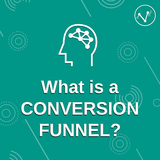 What is a Conversion Funnel? - Visitor Analytics Glossary