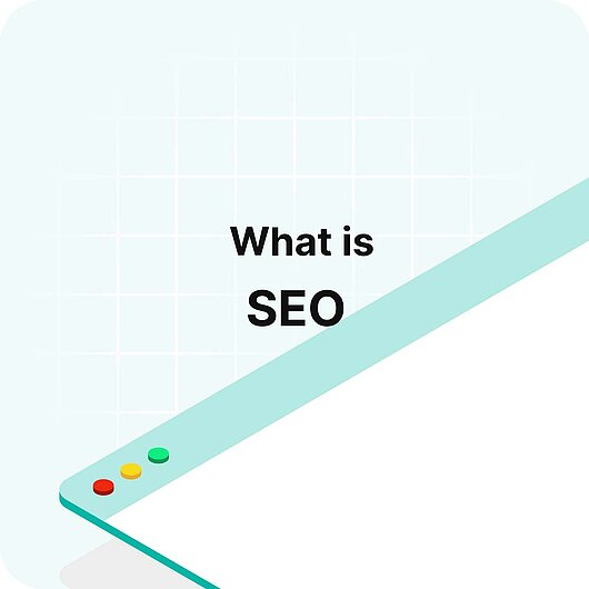 Search Engine Optimization (SEO)? - Visitor Analytics Glossary