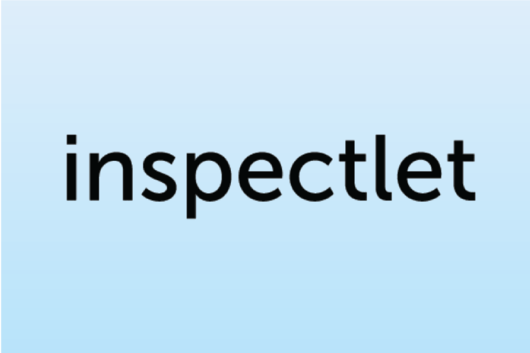 Best heatmap tools: Inspectlet Logo