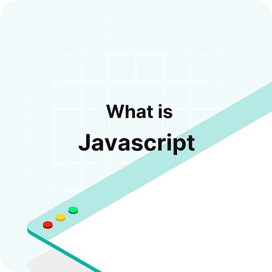 What is Javascript? - Visitor Analytics Glossary