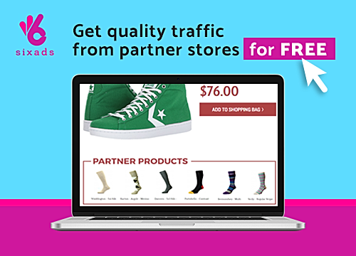 Webstore Ads - Visitor Analytics-Blog